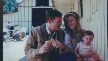Burger King BBQ Bacon Whopper TV Spot, 'Rewind' - Thumbnail 5