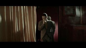 Jersey Boys - Alternate Trailer 16