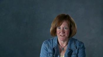 Mutual of Omaha TV Spot, 'Pam's Aha Moment' - Thumbnail 2