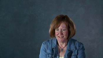 Mutual of Omaha TV Spot, 'Pam's Aha Moment' - Thumbnail 3