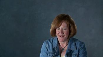 Mutual of Omaha TV Spot, 'Pam's Aha Moment' - Thumbnail 4