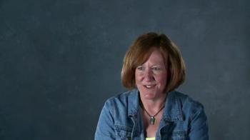Mutual of Omaha TV Spot, 'Pam's Aha Moment' - Thumbnail 5