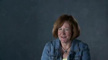 Mutual of Omaha TV Spot, 'Pam's Aha Moment' - Thumbnail 6