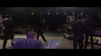 Jersey Boys - Alternate Trailer 18