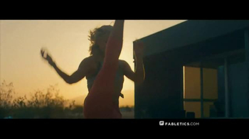 Fabletics.com TV Spot, 'Life Is a Journey' Featuring Kate Hudson - Thumbnail 7