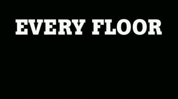 Lumber Liquidators TV Spot, 'Every Floor' - Thumbnail 1