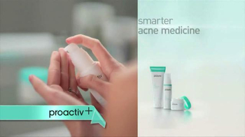 Proactiv+ TV Spot Featuring Julianne Hough - Thumbnail 4