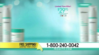 Proactiv+ TV Spot Featuring Julianne Hough - Thumbnail 9