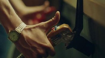 Southern Comfort TV Spot, 'Young Gun | Whatever's Comfortable' - Thumbnail 3