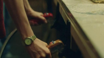 Southern Comfort TV Spot, 'Young Gun | Whatever's Comfortable' - Thumbnail 8