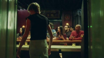 Southern Comfort TV Spot, 'Young Gun | Whatever's Comfortable' - Thumbnail 9