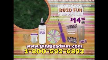 Bead Fun TV Spot - Thumbnail 10