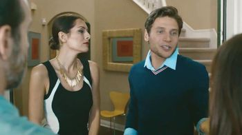 FIAT Funny or Die TV Spot, 'The New Neighbors Are So? Italian' - Thumbnail 3