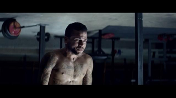 adidas TV Spot, 'The Dream: All in or Nothing' Ft. Lionel Messi, Jordi Alba - Thumbnail 2