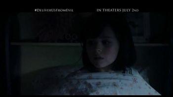 Deliver Us From Evil - Alternate Trailer 13