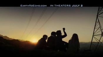 Earth to Echo - Alternate Trailer 24