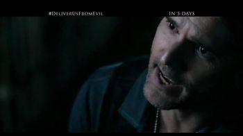Deliver Us From Evil - Alternate Trailer 16