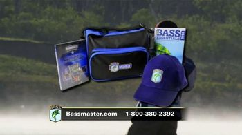 Bass Master TV Spot, 'Join Today'