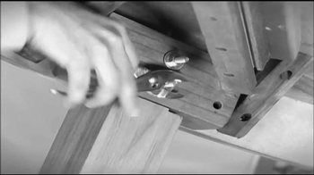 Wonder Wrench TV Spot - Thumbnail 1