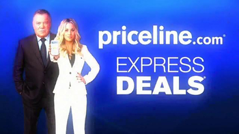 Priceline.com TV Spot, 'Book a Trip This Summer' - Thumbnail 5