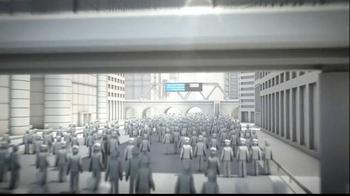 Nadex TV Spot, 'Trade Market Events' - Thumbnail 1