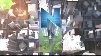 Nadex TV Spot, 'Trade Market Events' - Thumbnail 8