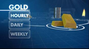 Nadex TV Spot, 'Trade Market Events' - Thumbnail 4