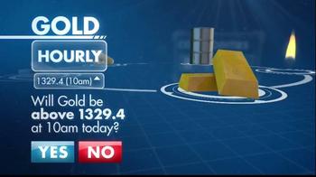 Nadex TV Spot, 'Trade Market Events' - Thumbnail 5