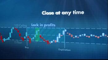 Nadex TV Spot, 'Trade Market Events' - Thumbnail 6