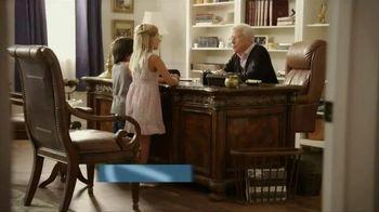 eHarmony TV Spot, 'Caroline and Friend' - Thumbnail 1