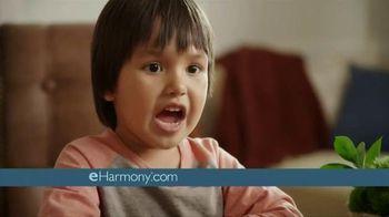eHarmony TV Spot, 'Caroline and Friend' - Thumbnail 3