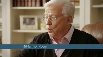 eHarmony TV Spot, 'Caroline and Friend' - Thumbnail 4
