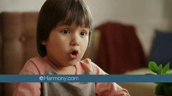 eHarmony TV Spot, 'Caroline and Friend' - Thumbnail 5