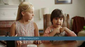 eHarmony TV Spot, 'Caroline and Friend' - Thumbnail 6