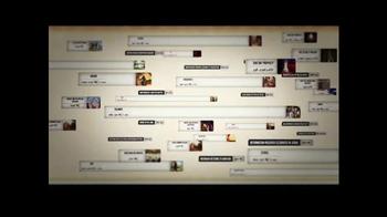The Bible Timeline TV Spot - Thumbnail 6
