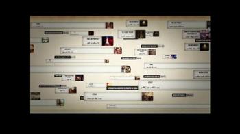The Bible Timeline TV Spot - Thumbnail 7