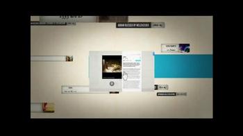 The Bible Timeline TV Spot - Thumbnail 8