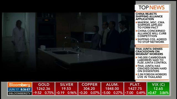 Invesco TV Spot, 'Separating Knowledge from Financial Noise: Stan & Kathy' - Thumbnail 1