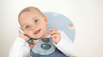 Hilton Head Island TV Spot, 'Baby Vacation Promotion'