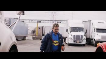 Sunoco Fuel TV Spot, 'Official Fuel' - Thumbnail 1