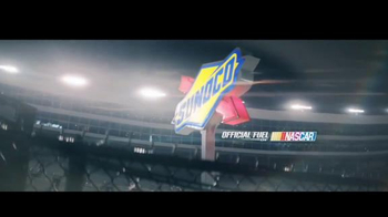 Sunoco Fuel TV Spot, 'Official Fuel' - Thumbnail 10