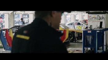Sunoco Fuel TV Spot, 'Official Fuel' - Thumbnail 4