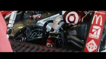 Sunoco Fuel TV Spot, 'Official Fuel' - Thumbnail 7