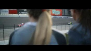 Sunoco Fuel TV Spot, 'Official Fuel' - Thumbnail 8