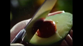 Old El Paso TV Spot, 'You Say Avocado'