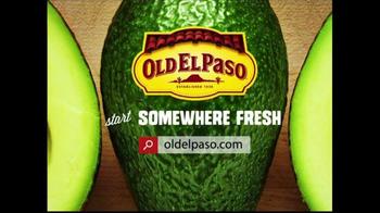 Old El Paso TV Spot, 'You Say Avocado' - Thumbnail 10