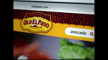 Old El Paso TV Spot, 'You Say Avocado' - Thumbnail 2