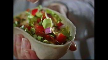 Old El Paso TV Spot, 'You Say Avocado' - Thumbnail 6