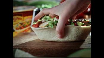 Old El Paso TV Spot, 'You Say Avocado' - Thumbnail 7