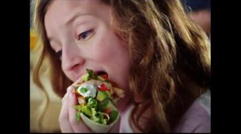 Old El Paso TV Spot, 'You Say Avocado' - Thumbnail 8